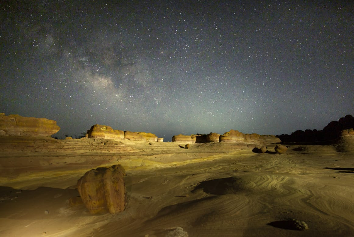 Astrophotography-10