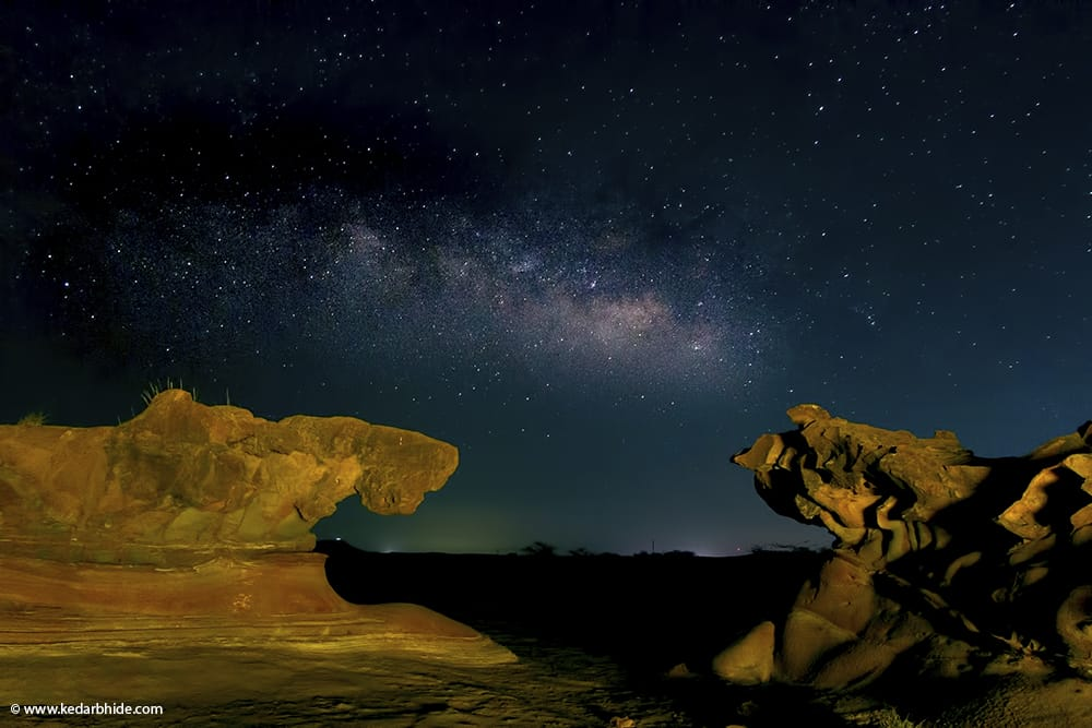 Astrophotography-8