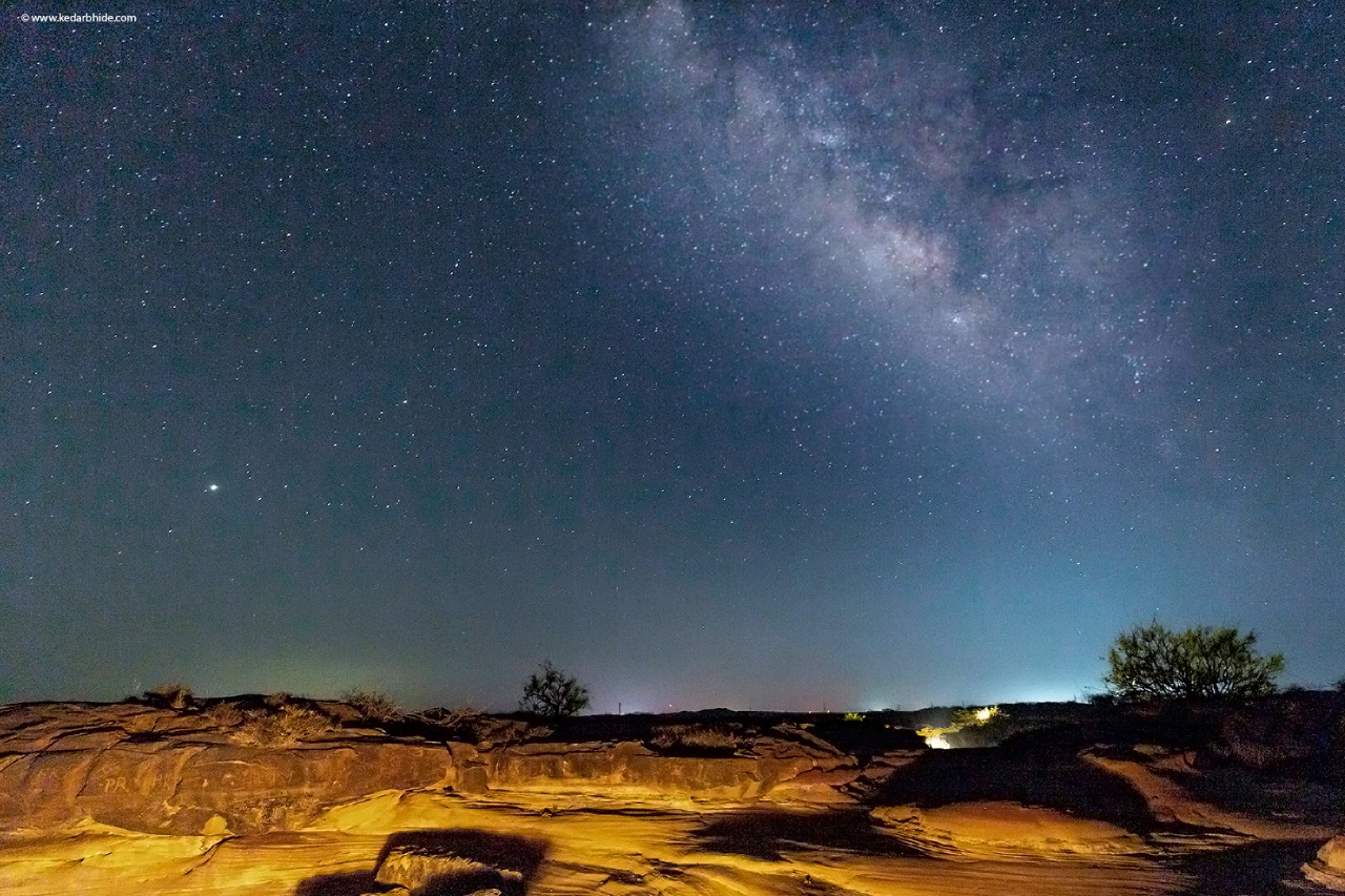 Astrophotography-1