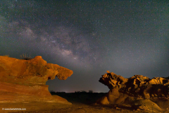 Astrophotography-9