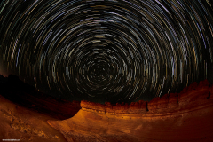 Astrophotography-6