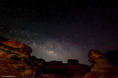 Astrophotography-4