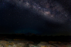 Astrophotography-2