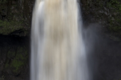 Marleshwar Falls, Maharashtra