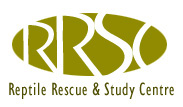 Rrsc-logo