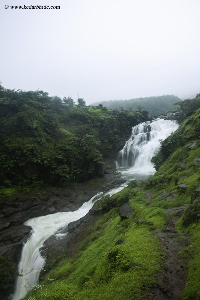 bhimashankar-5212 copy