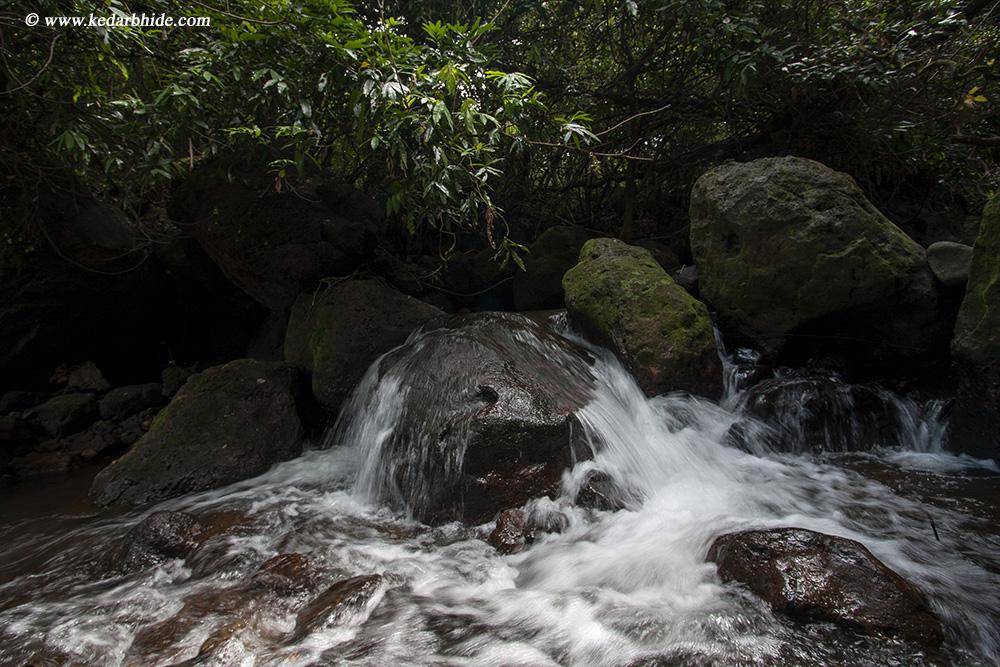 waterfall-6853 copy