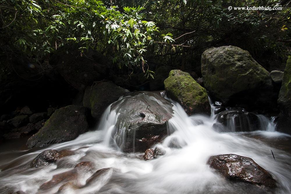 waterfall-6856 copy